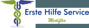 Erste Hilfe Service Mediflex