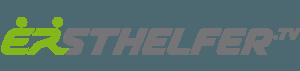 Ersthelfer TV Logo