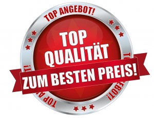 Top Angebot Banner