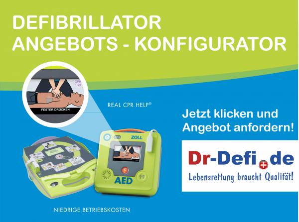 Defibrillator-kaufen-Dr-Defi-Angebotskonfigurator-Facebook