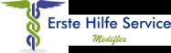 Erste Hilfe Mediflex Logo