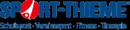 Sport Thieme Logo